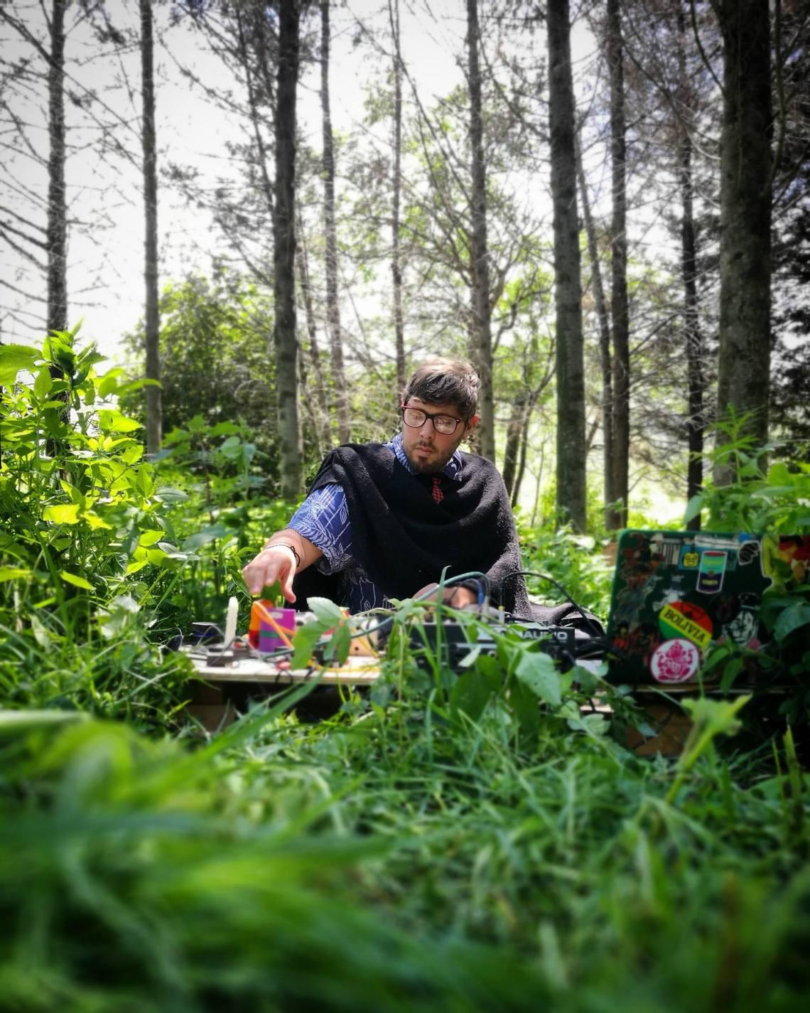 tocada-en-el-bosque-nuson - Daniel Bargach Mitre.jpg