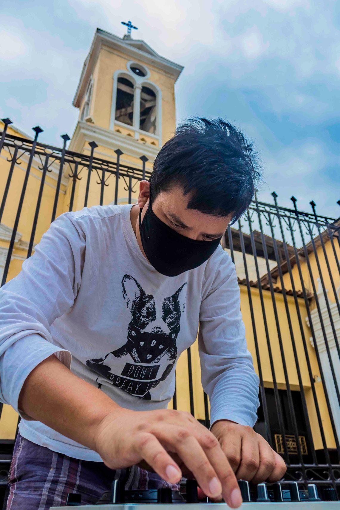 IMG_1482 edit - Víctor Chang Junco