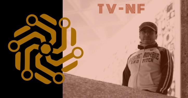 tv-nf - Felipe Ibarra.jpg
