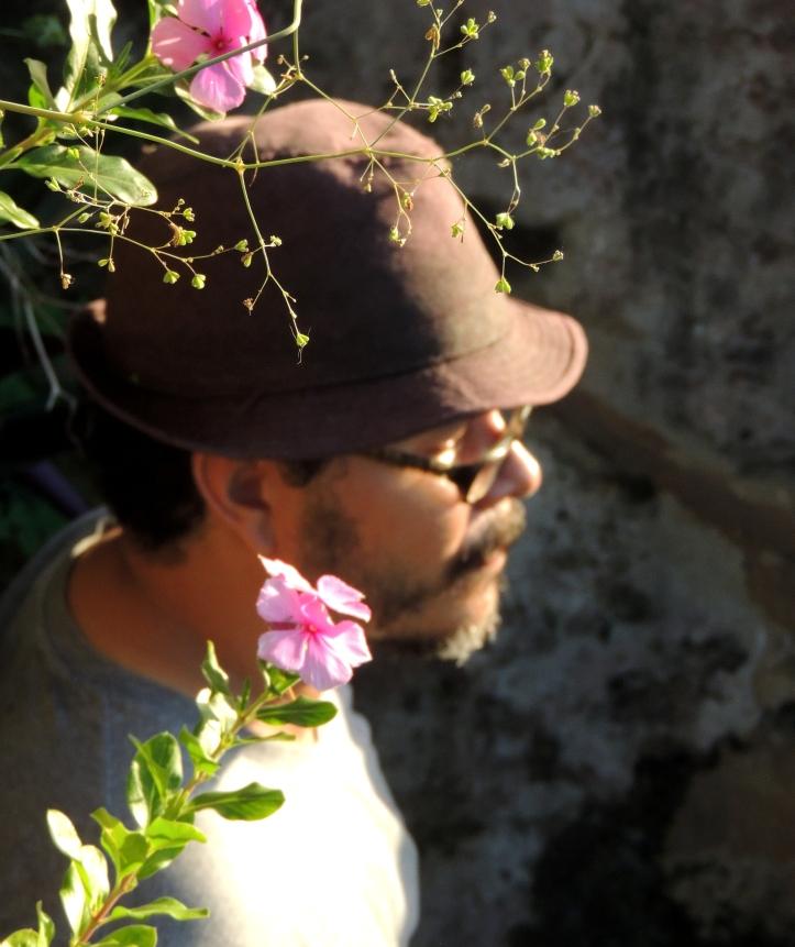 Divulgação_Eduardo_César (3) - George Christian Vilela Pereira.jpg