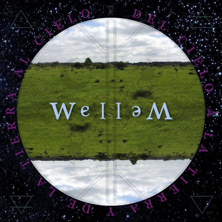 a3611702077_10 - WellaM #.jpg