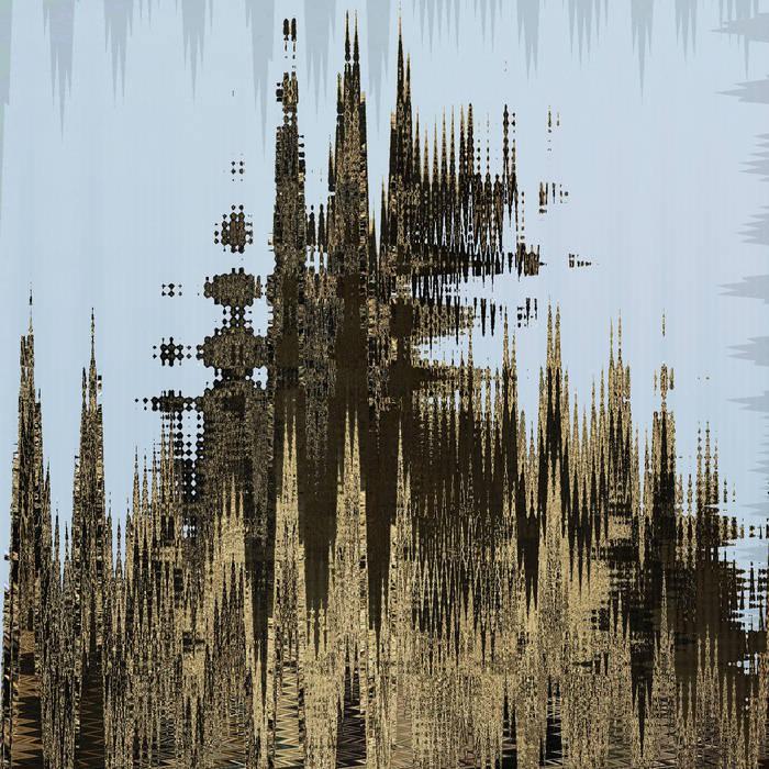 Colectivo-Ruido-Silencio - Mundo Mosaico.jpg