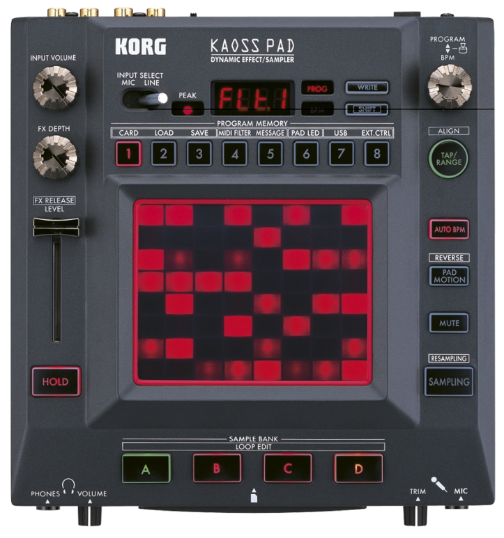 korg-kaoss-pad-3-plus-large-71472.jpg