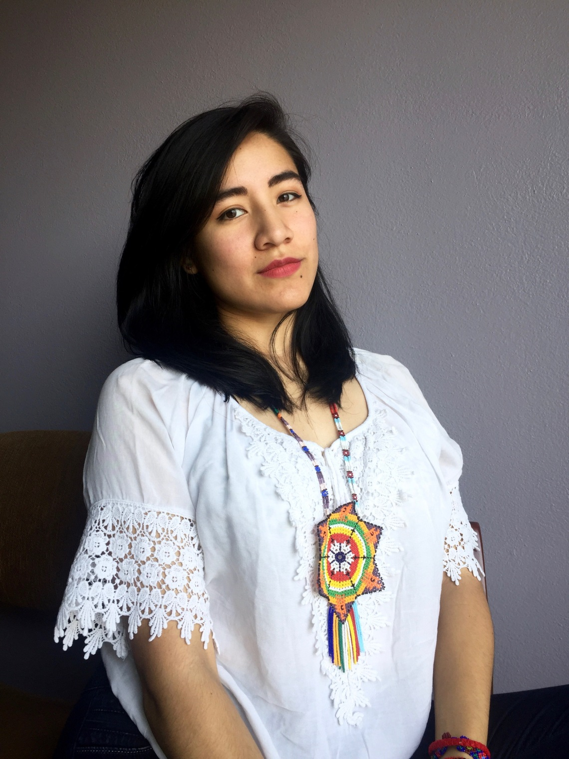 Jo_retrato - Jomudi Jocelyn Muñoz D.jpg